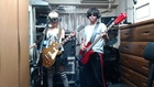 2013/07/29 ニコニコ生放送前 スクリーンショット