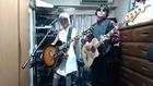 2013/08/31 ニコニコ生放送前 スクリーンショット
