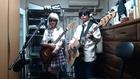 2014/01/04 ニコニコ生放送前 スクリーンショット
