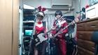 2013/10/20 ニコニコ生放送前 スクリーンショット