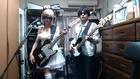 2013/12/08 ニコニコ生放送前 スクリーンショット