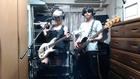 2013/07/26 ニコニコ生放送前 スクリーンショット