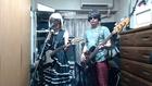 2013/09/11 ニコニコ生放送前 スクリーンショット