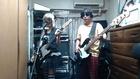 2013/09/19 ニコニコ生放送前 スクリーンショット