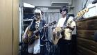 2013/09/23 ニコニコ生放送前 スクリーンショット