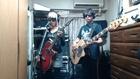 2013/09/27 ニコニコ生放送前 スクリーンショット