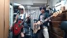 2013/11/29 ニコニコ生放送前 スクリーンショット