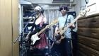 2013/07/24 ニコニコ生放送前 スクリーンショット