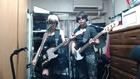 2013/10/11 ニコニコ生放送前 スクリーンショット