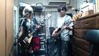 2013/12/20 ニコニコ生放送前 スクリーンショット