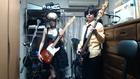 2014/01/06 ニコニコ生放送前 スクリーンショット