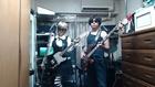 2013/11/09 ニコニコ生放送前 スクリーンショット