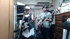 2013/09/21 ニコニコ生放送前 スクリーンショット