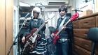 2013/12/18 ニコニコ生放送前 スクリーンショット