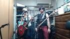 2013/10/02 ニコニコ生放送前 スクリーンショット