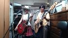 2013/11/30 ニコニコ生放送前 スクリーンショット
