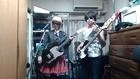 2013/11/07 ニコニコ生放送前 スクリーンショット