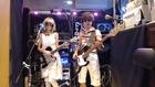 2014/01/18 ニコニコ生放送前 スクリーンショット