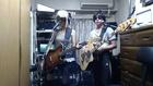 2013/09/25 ニコニコ生放送前 スクリーンショット