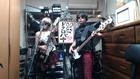 2014/01/08 ニコニコ生放送前 スクリーンショット